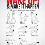 How To Get Fit: 5 Pain-Free Workout Tips