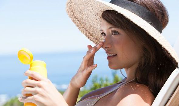 Surprising Ways To Protect Yourself From The Sun That You May Not Have Considered