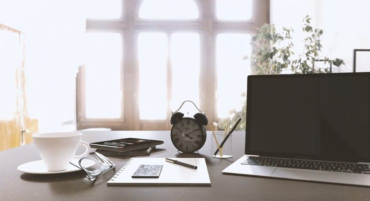 Important Considerations in Choosing a Cleaning Company For Your Office