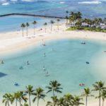 Hawaii's Best Water Sports Activities