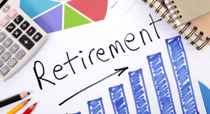 Workplace Initiatives For Retirement Planning