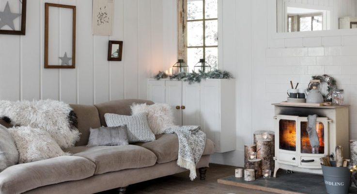 4 Practical Ways to Make Your Home Feel More Inviting