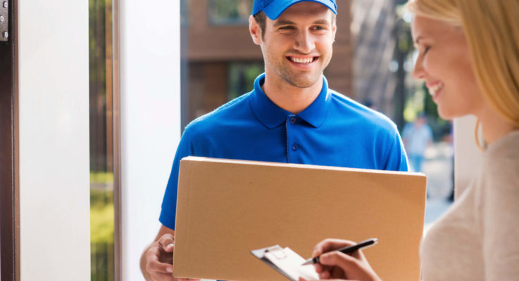 Greatest Detailing For The Best Parcels