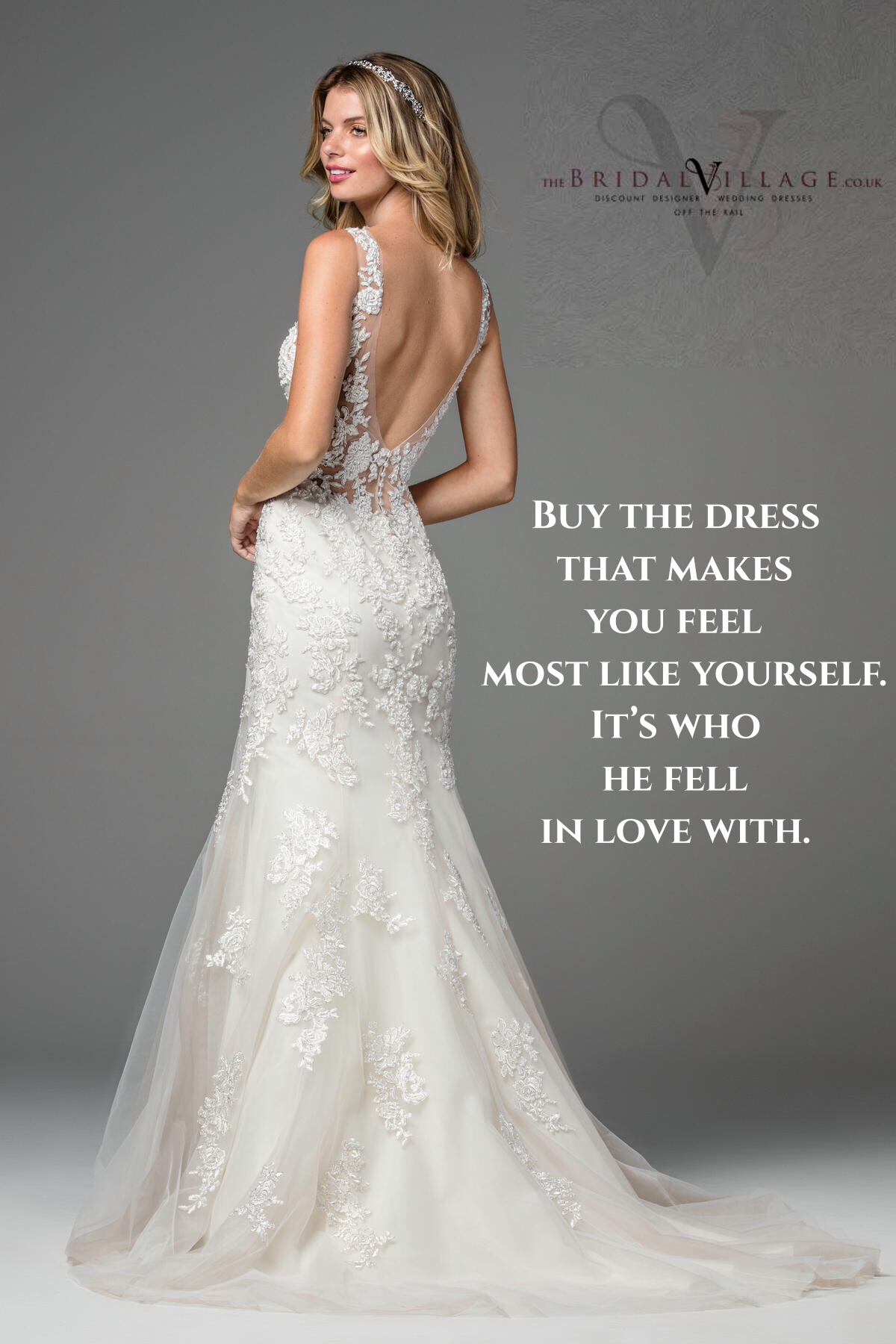 c9e8ff04944 Five Reasons To Buy Your Wedding Clothing Online and Prevent Getting ...