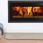The Benefits of Buying Hearths