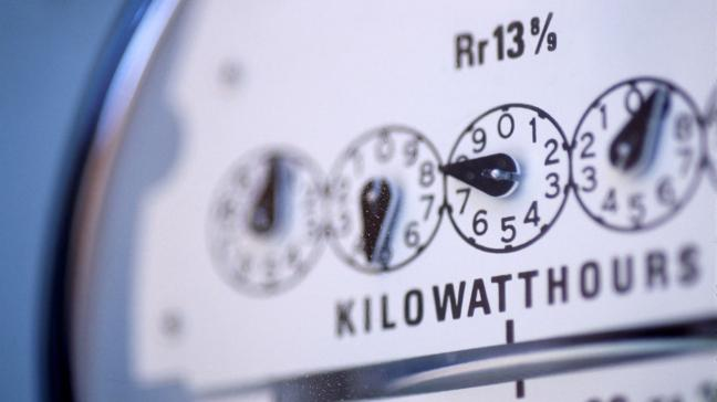 7 Energy-Saving Tips to Slash Your Utility Bills