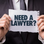 5 Things to Take Into Account When Searching for an Attorney to Hire