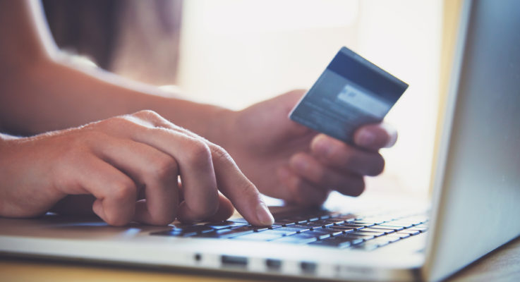 How To Protect Yourself When Selling Online