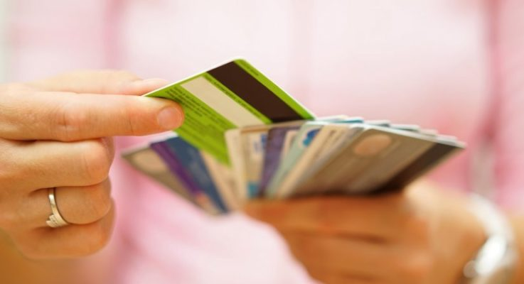 Why You Should Pay Attention To Your Credit Score