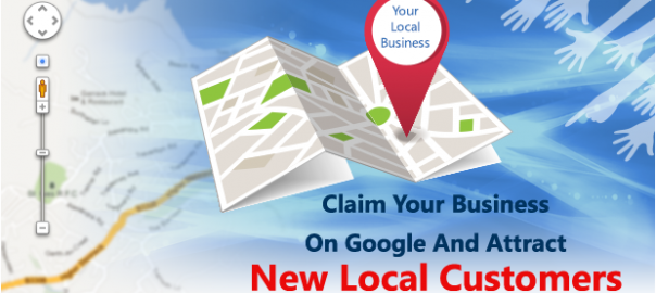 7 Easy Ways to Get Local Exposure for Your Business