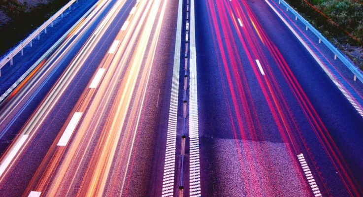 Five Ways to Increase Traffic on Your Website
