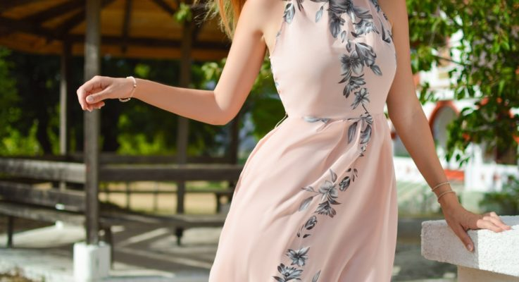 Let Your Sign Guide: How Cancers Can Channel Romance Through Fashion