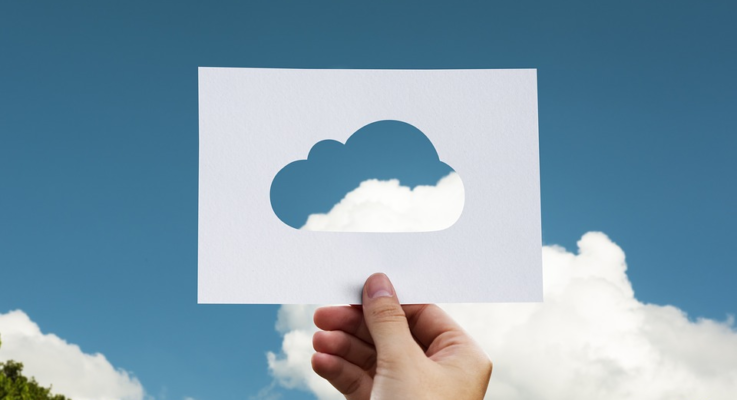 Is Cloud Hosting Right for Your Retail Business – Taking a Closer Look