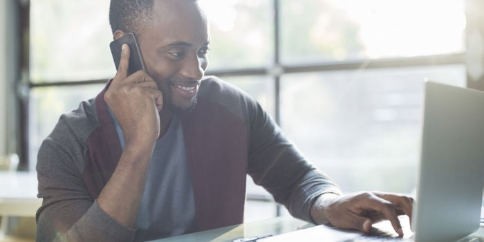 5 Tips to Improve Your Customer Service Team in Just 10 Minutes