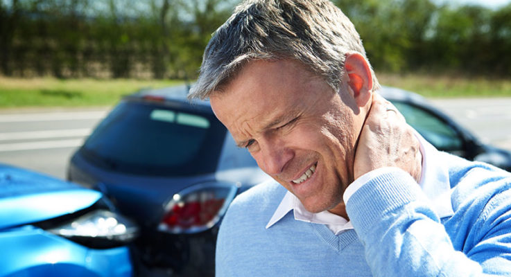 3 Common Car Accident Injuries And How To Avoid Them