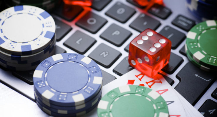 Know-how to select a perfect online casino