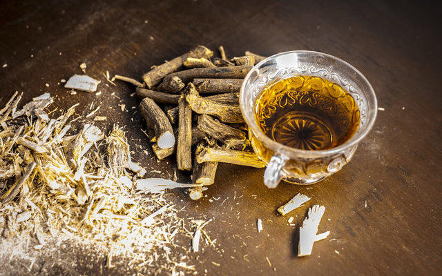 Benefits of Licorice Root Extract For Your Skin