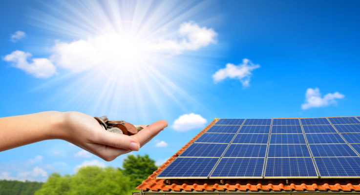 3 Ways To Save On Utilities In The Summer Months
