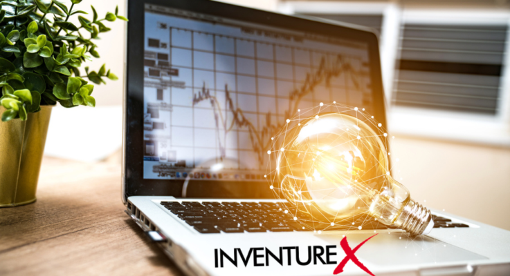 InventureX Shares: 4 Elements All Successful Crowdfunding Campaigns Should Have