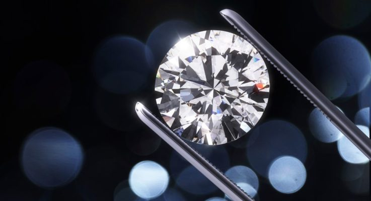 The Diamond Feature You Didn't Know About: Polish