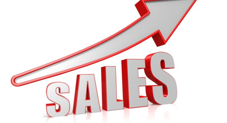 How Your Businesses Can Increase Sales