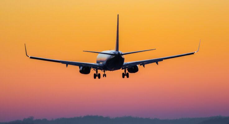 Boeing Banks on Sensor Workaround for 737 Max