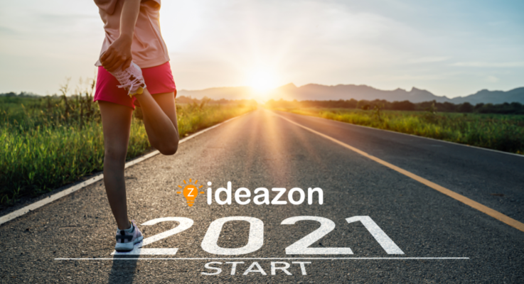 Crowdfunding Agency Ideazon Predicts Where Crowdfunding Is Heading