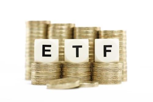 ETFs as Safe-Haven Assets in an Uncertain Financial Future